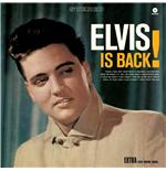 vinyl-elvis-presley-elvis-is-back-