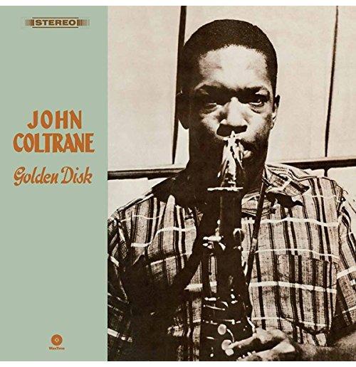 vinil-john-coltrane-golden-disk