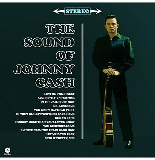 vinil-johnny-cash-the-sound-of-johnny-cash