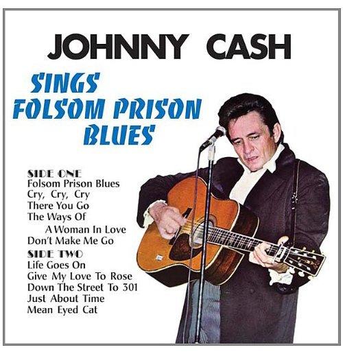 vinil-johnny-cash-johnny-cash-sings-folsom-prison-blues