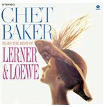 vinyl-chet-baker-plays-the-best-of-lerner-loewe