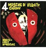 vinyl-ennio-morricone-4-mosche-di-velluto-grigio