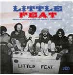vinyl-little-feat-orpheum-theater-boston-ma-friday-31st-october-1975-2-lp-