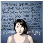 vinyl-norah-jones-featuring-2-lp-