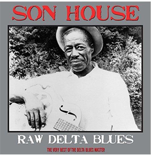 vinil-son-house-raw-delta-blues