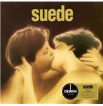 vinyl-suede-suede