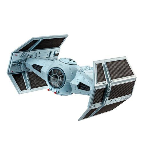 Image of Modellino Star Wars 163276
