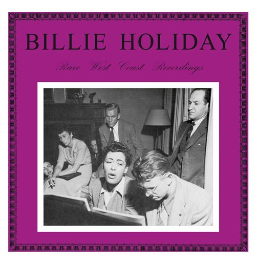 vinil-billie-holiday-rare-west-coast-recordings
