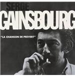 vinyl-serge-gainsbourg-la-chanson-de-prevert