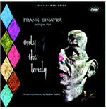 vinyl-frank-sinatra-only-the-lonely
