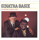 vinyl-frank-sinatra-sinatra-basie