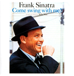 vinyl-frank-sinatra-come-swing-with-me