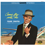 vinyl-frank-sinatra-come-fly-with-me