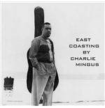 vinyl-charles-mingus-east-coasting