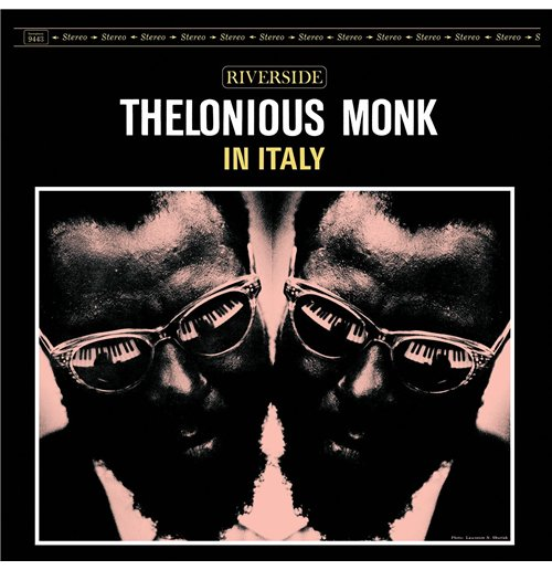 vinil-thelonious-monk-in-italy