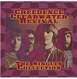 vinyl-creedence-clearwater-revival-singles-collection-15-x-7-