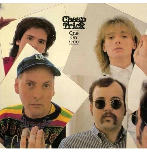 vinil-cheap-trick-one-one-one