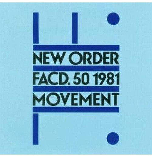 vinil-new-order-movement