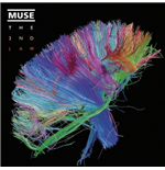 vinyl-muse-the-2nd-law-2-lp-