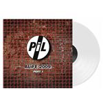 vinyl-public-image-limited-alife-2009-part-1-2-lp-