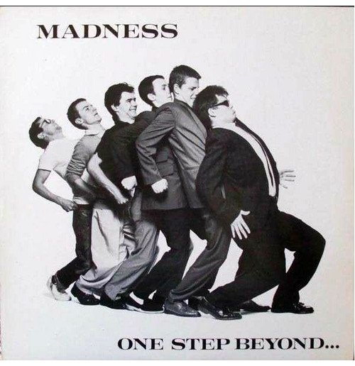 vinil-madness-one-step-beyond