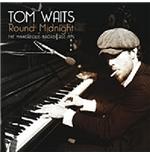 vinyl-tom-waits-round-midnight-the-minneapolis-broadcast-1975-2-lp-