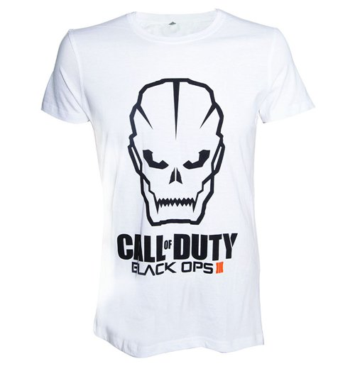 camiseta-call-of-duty-169063