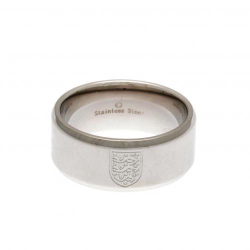 ring-england-fussball-169103