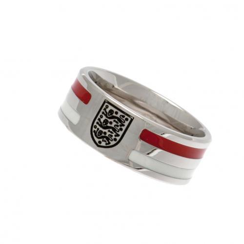 ring-england-fussball-169107