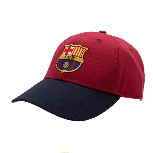 kappe-barcelona