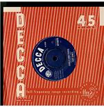 vinyl-tom-jones-chill-fever-breathless-rsd-7-