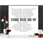 vinyl-ryan-adams-come-pick-me-up-rsd-7-, 12.25 EUR @ merchandisingplaza-de