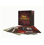 vinyl-rod-stewart-rod-stewart-5-lp-