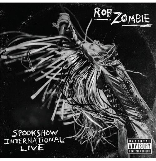 vinil-rob-zombie-spookshow-live-2-lp-rsd