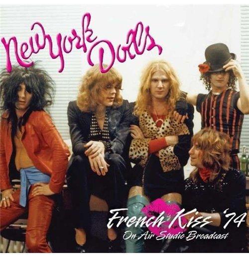 vinil-new-york-dolls-french-kiss-74actress-2-lp
