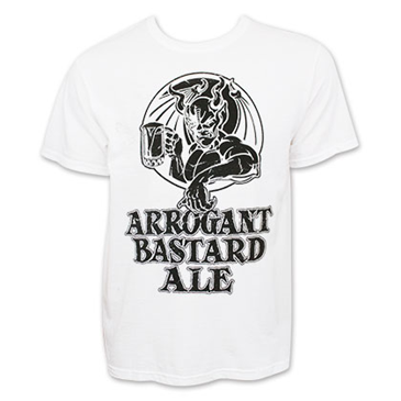 camiseta-arrogant-bastard-ale