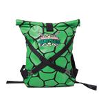 rucksack-ninja-turtles