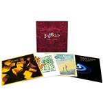 vinyl-genesis-genesis-1983-1998-6-lp-