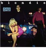 vinyl-blondie-plastic-letters