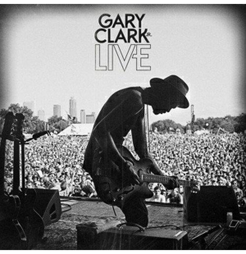 vinil-gary-clark-jr-gary-clark-jr-live-2-lp