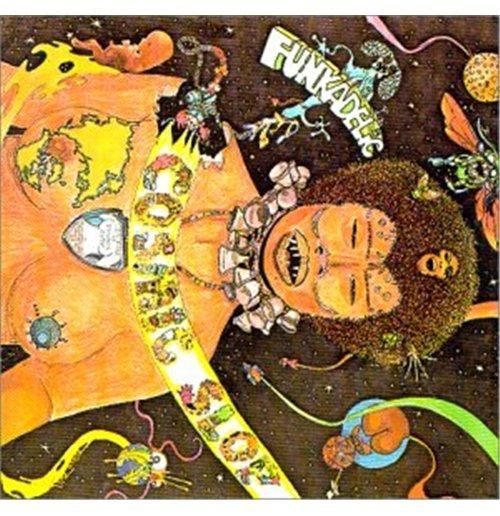 vinil-funkadelic-cosmic-slop