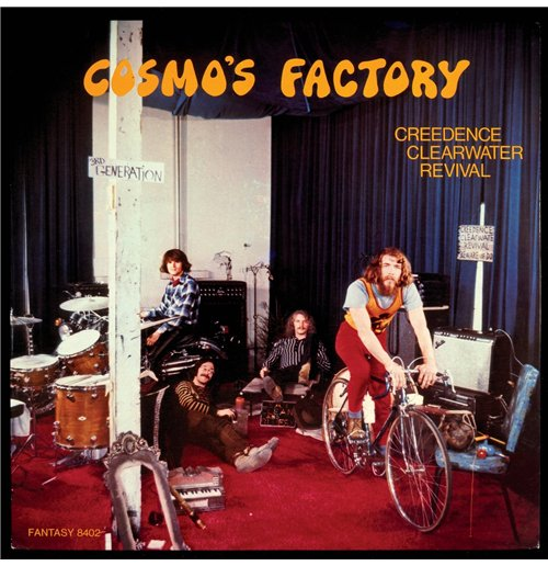 vinil-creedence-clearwater-revival-cosmo-factory