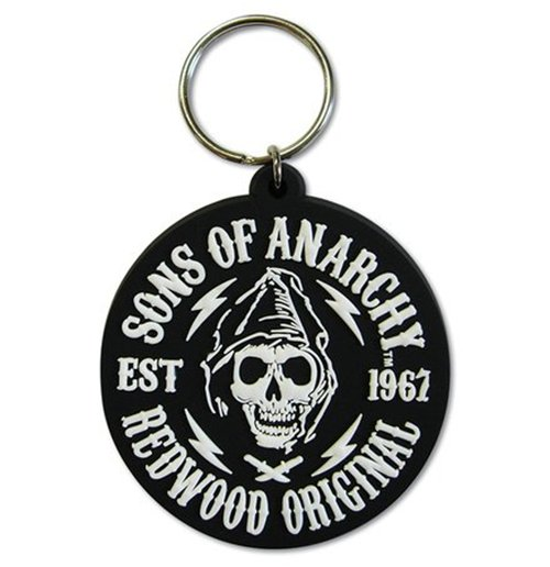 chaveiro-sons-of-anarchy-redwood-original