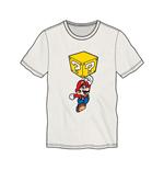 t-shirt-super-mario