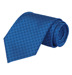 krawatte-payday