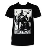 t-shirt-batman-white-card