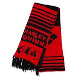 schal-harley-quinn