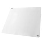 ultimate-guard-spielmatte-60-monochrome-wei-61-x-61-cm