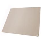 ultimate-guard-spielmatte-60-monochrome-sand-61-x-61-cm