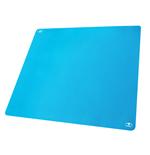 ultimate-guard-spielmatte-60-monochrome-hellblau-61-x-61-cm